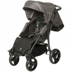Special Tomato EIO Pushchair with Rain Cover