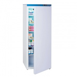 Sunflower Medical 300 Litre Free-Standing Pharmacy Fridge