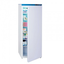 Sunflower Medical 400 Litre Free-Standing Pharmacy Fridge