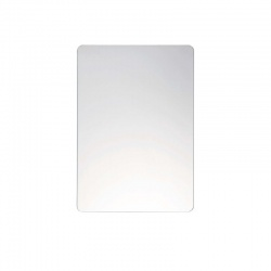 Sunflower Medical Consulting Room 35 x 60cm Mirror