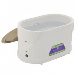 Therabath Paraffin Wax Therapy Bath Including Paraffin Wax