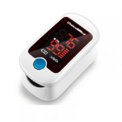Timesco CN130 Fingertip Pulse Oximeter