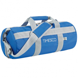 Timesco MicrAgard Emergency Barrel Bag