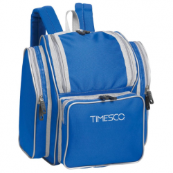 Timesco MicrAgard Emergency Compact Backpack