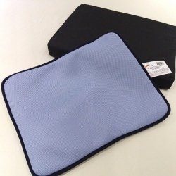 Treat-Eezi Four-Layer Pressure Relief Seat Pad