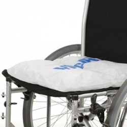 Vicair Liberty Pressure Relief Cushion