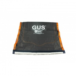 Washable GUS Gynaey and Urology Slide