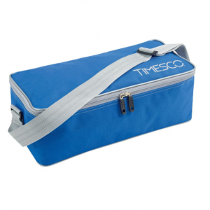 Timesco MicrAgard Salisbury Crash Bag