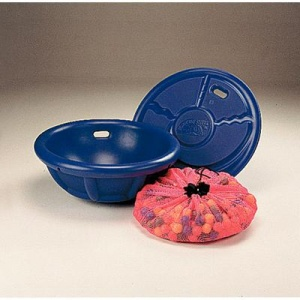 Tumble Forms 2 Deluxe Tortoise Shell Therapy System