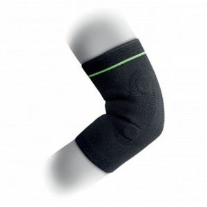 Wondermag Magnetic Elbow Support