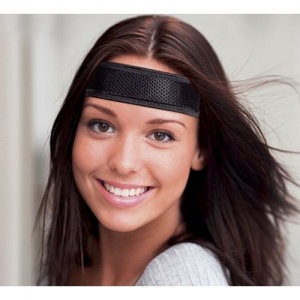 Wondermag Magnetic Headband