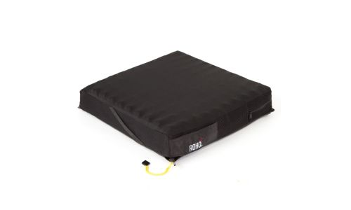 Spare Cover for the Roho Single Valve Pressure Relief Cushion