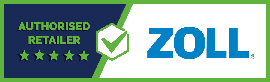 Shop Zoll Products